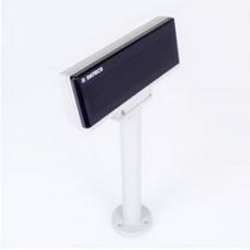Дисплей покупателя Display DPD-201