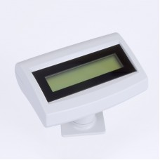 Дисплей покупателя DPD-Mini