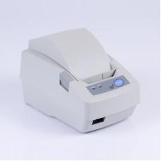 Чековый принтер Экселлио EP-60