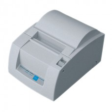 Чековый принтер Экселлио EP-300