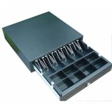 Денежный ящик HS-410А