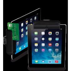 Мобильный терминал Infinea TAB