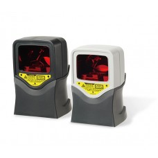 Сканер Zebex Z-6010